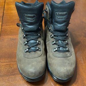 Hi Tech - Altitude IV Hiking Boot